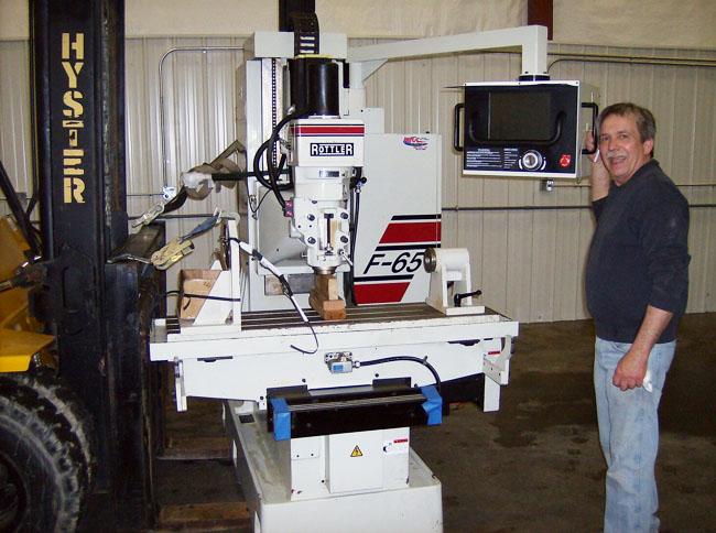 engine rebuilding equipment  automotive machine shop equpment
